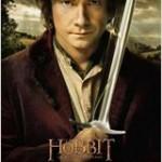 Sortie du film The Hobbit : retour sur les jouets de l'univers Tolkien