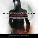 G.I. Joe Retaliation : du nouveau