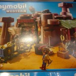 Playmobil : De nouvelles gammes en rayon