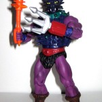 Review Spikor Masters Of The Universe Classics