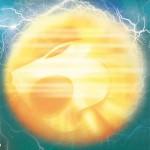 Résultat du Concours Thundercats - ToyzMag