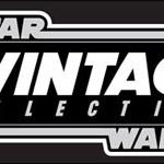 Star Wars, la gamme TVC reviendra quand même en 2013 !