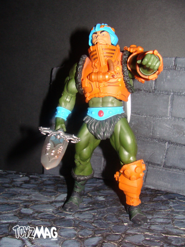 man-at-arms motuc mattel maitre d'armes 2009 1