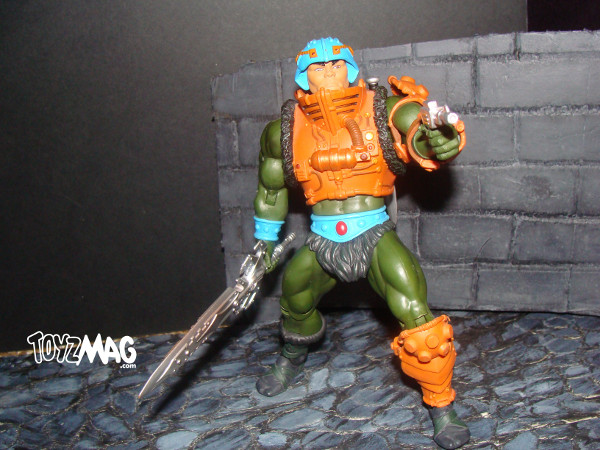 man-at-arms motuc mattel maitre d'armes 2009 10