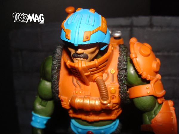man-at-arms motuc mattel maitre d'armes 2009 11