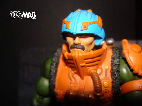 man-at-arms motuc mattel maitre d'armes 2009 12