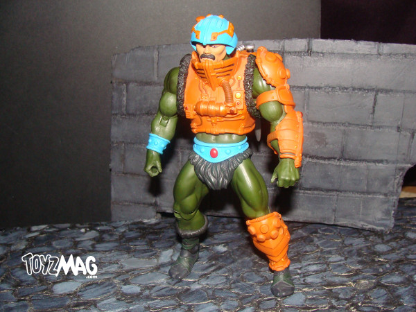 man-at-arms motuc mattel maitre d'armes 2009 13
