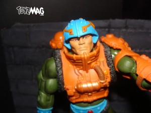 man-at-arms motuc mattel maitre d'armes 2009 2