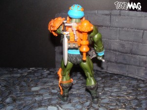 man-at-arms motuc mattel maitre d'armes 2009 3