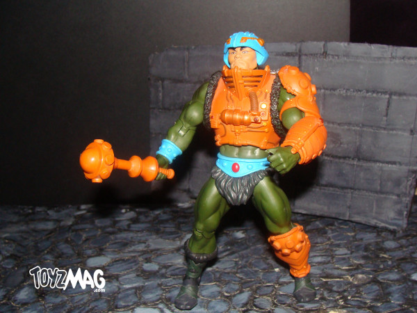 man-at-arms motuc mattel maitre d'armes 2009 4