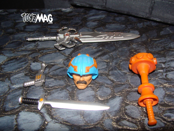 man-at-arms motuc mattel maitre d'armes 2009 5