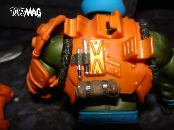 man-at-arms motuc mattel maitre d'armes 2009 6
