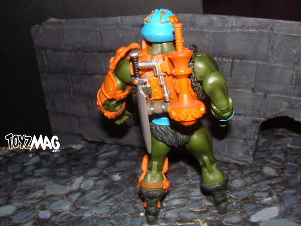 man-at-arms motuc mattel maitre d'armes 2009 7
