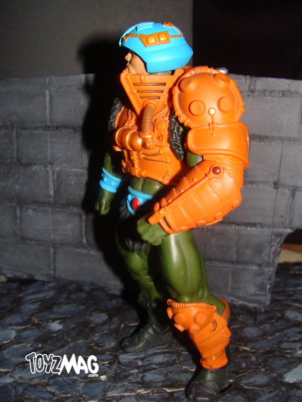 man-at-arms motuc mattel maitre d'armes 2009 8