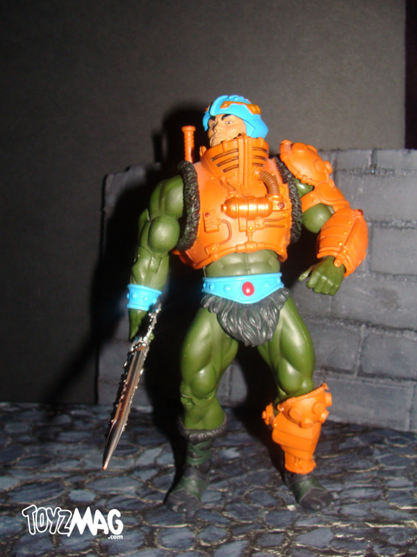 man-at-arms motuc mattel maitre d'armes 2009 9