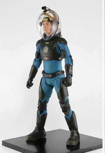 neca Prometheus-Helmet-Dome-David-Series2-Endofyear-SDCC2012