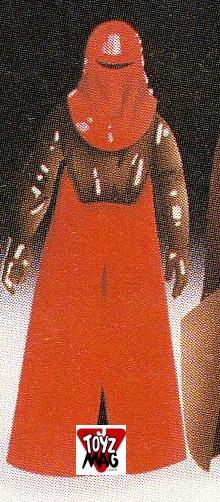 rdj1983
