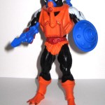 Review : Stinkor – Masters Of The Universe Classics