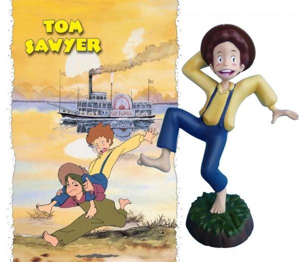 tom sawyer karisma toys (2)