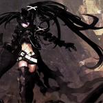 Review - Figma - BRS Insane - Deluxe Edition (SET LE)