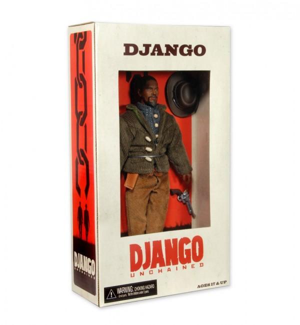 0002-45521_Django_pkg