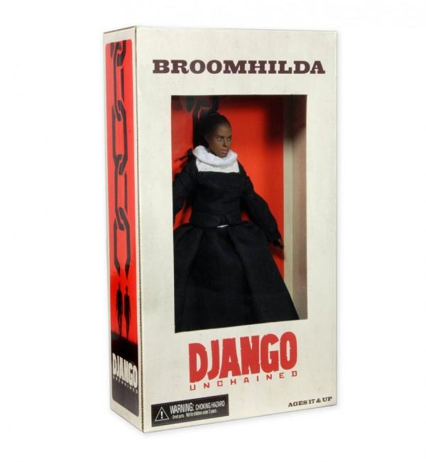 0006-45525_Broomhilda_pkg
