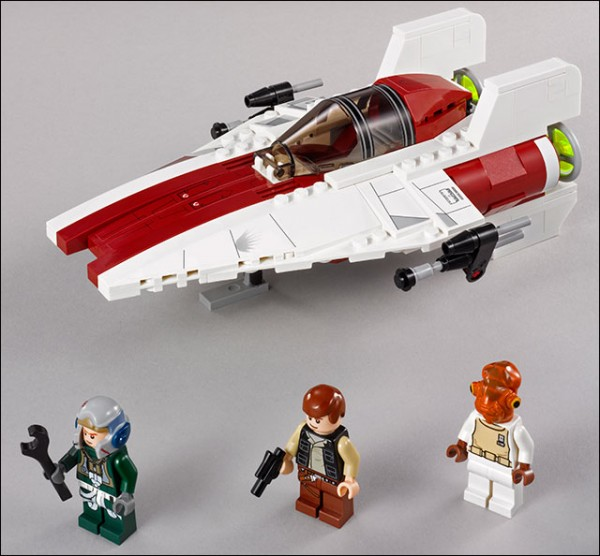 75003_A-Wing-Starfighter-th
