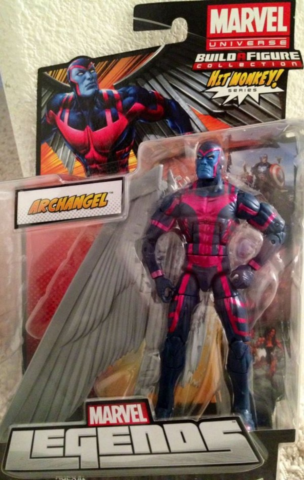 Archangel-marvel-legends-2013