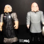 Star Wars POTF2 : Review des Ugnaughts