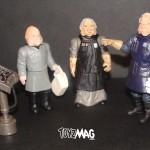 Star Wars TLC : Review du Ugnaught (BD43)