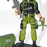 Gi-Joe Convention 2013 – La suite en images