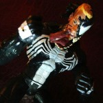 Venom par Diamond Select Toys
