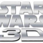 Report des sorties 3-D Star Wars : quel impact sur les jouets ?