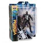 Marvel Select Agent Venom et Lezard disponibles sur le DisneyStore