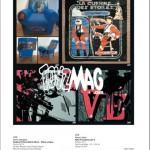 Vente jouets années 60-80 à Drouot : le catalogue