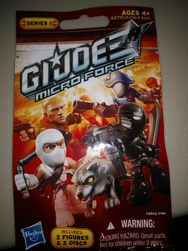 gi joe micro force 01_Sealed