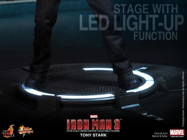 iron man 3 hot toys tony stark 18