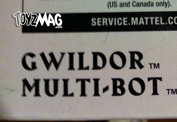 motuc gwildor multi-bot (5)