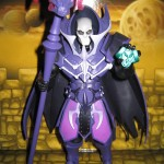 motuc_faceless025