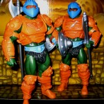 motuc_guards