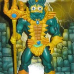 motuc_merman01