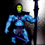 motuc_skeletor01