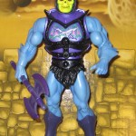 motuc_skeletorBA