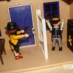 playmobil coffret western 201214