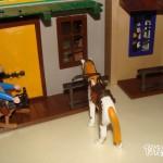 playmobil coffret western 201216