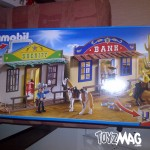 playmobil coffret western 201218