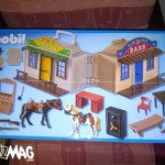 playmobil coffret western 201219
