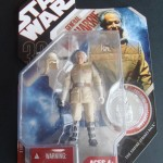 Star Wars TAC : Review du General McQuarrie (30-40)