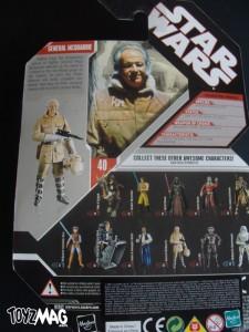 star wars TAC mcquarrie 2