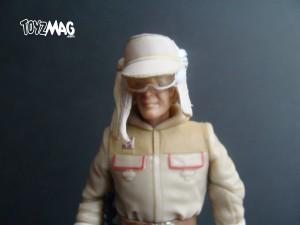 star wars TAC mcquarrie 6